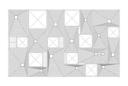 casa-parr-by-pezo-von-ellrichshausen-arquitectos-parr_plan-2_roofs.jpg