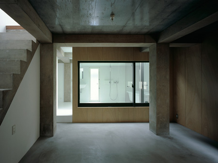 column-and-slab-house-by-ft-architects-092f.jpg