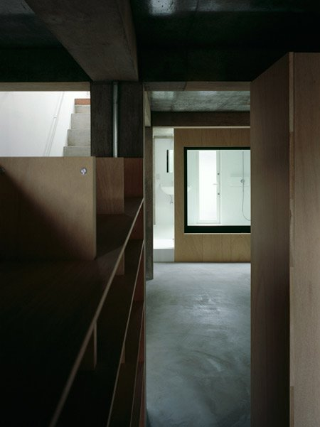 column-and-slab-house-by-ft-architects-102f.jpg