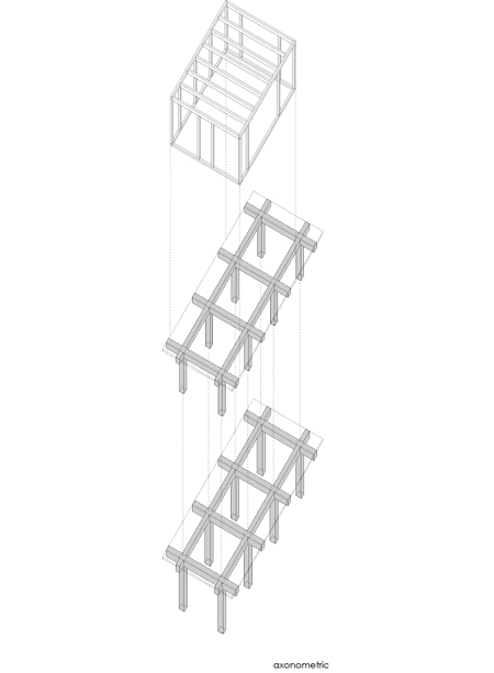 column-and-slab-house-by-ft-architects-axonometric.jpg