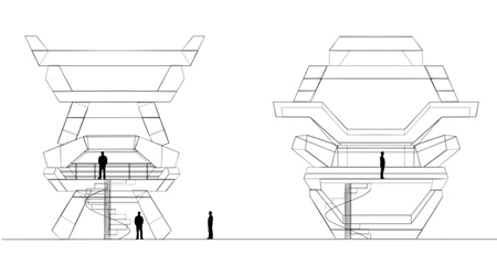 contemporary-pagoda-by-daniel-simmons-c_pagoda_elevation.jpg