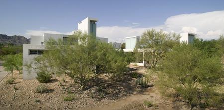 desert-housedch-1.jpg