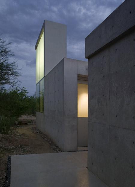 desert-housedch-11.jpg