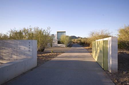 desert-housedch-23.jpg