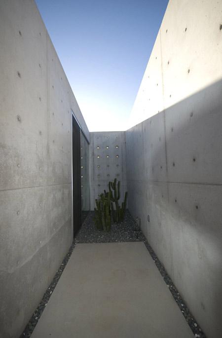 desert-housedch-24.jpg