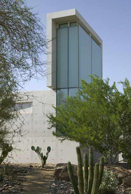 desert-housedch-3.jpg