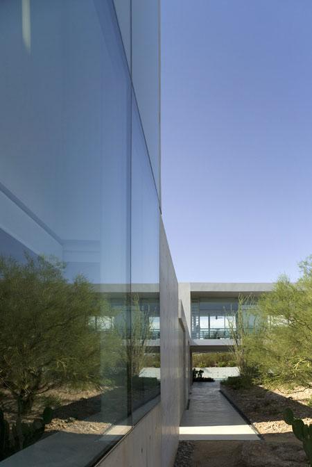 desert-housedch-4.jpg