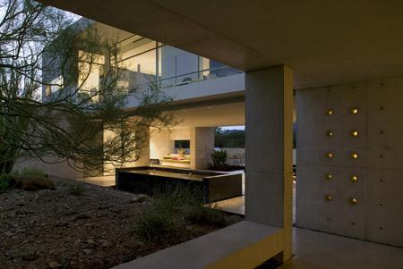 desert-housedch-9.jpg