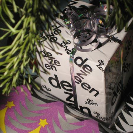dezeen_present.jpg