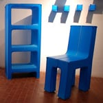 gallery-design5sq_sm.jpg