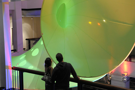 green-void-by-lava-081210-greenvoid-michael-an.jpg