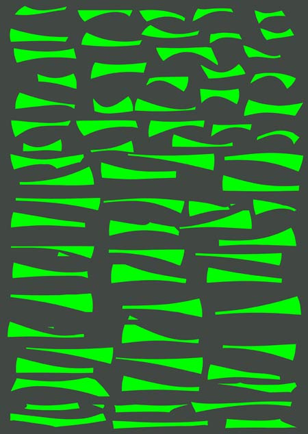 green-void-by-lava-081210_ch_patterns.jpg