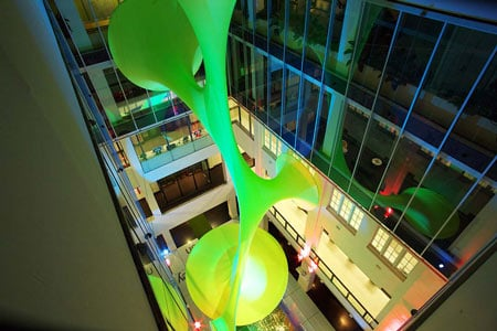 green-void-by-lava-img_0184.jpg