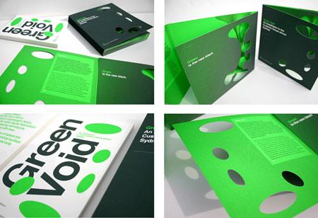 green-void-by-lava-lava-webimage-1.jpg