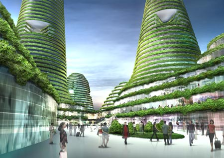 gwanggyo-city-centre-by-mvrdv-151-cam-canyon02.jpg