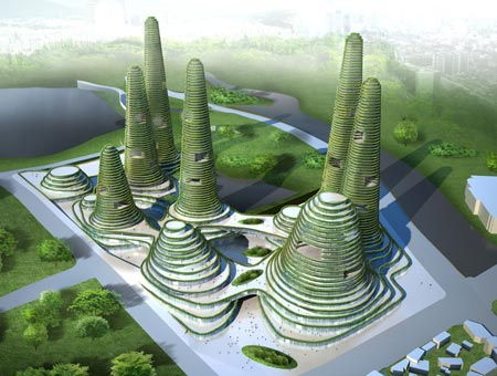 gwanggyo-city-centre-by-mvrdv-2mvrdv-gwanggyo-power-centr.jpg