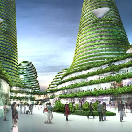 gwanggyo-city-centre-by-mvrdv-squmvrdv-gwanggyo-power-cen.jpg
