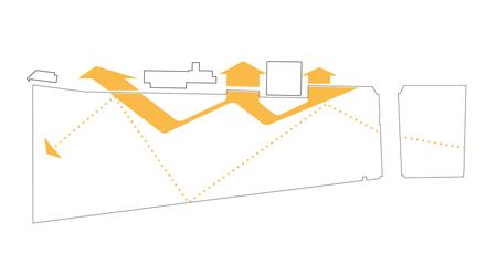 kalvebod-brygge-by-jds-and-klar-3jds_kalvebod-wave_diagram_.jpg