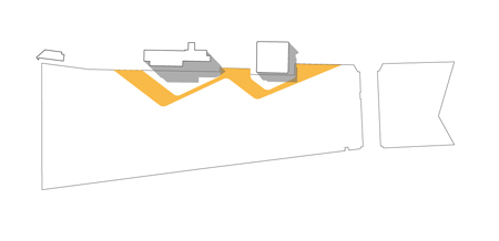 kalvebod-brygge-by-jds-and-klar-5jds_kalvebod-wave_diagram_.jpg