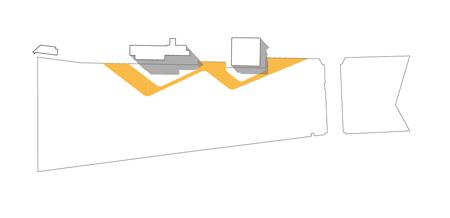 kalvebod-brygge-by-jds-and-klar-5jds_kalvebod-wave_diagram_.jpg