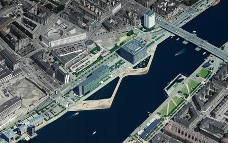 kalvebod-brygge-by-jds-and-klar-6kalvebod-brygge-waterfront.jpg