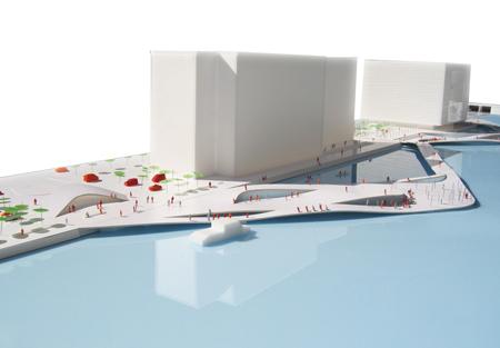 kalvebod-brygge-by-jds-and-klar-7kalvebod-brygge-waterfront.jpg