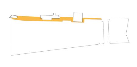 kalvebod-brygge-by-jds-and-klar-8jds_kalvebod-wave_diagram_.jpg