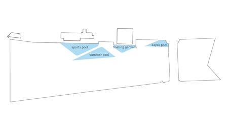 kalvebod-brygge-by-jds-and-klar-jds_kalvebod-wave_diagram_0.jpg
