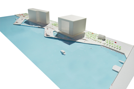 kalvebod-brygge-by-jds-and-klar-kalvebod-brygge-waterfront.jpg