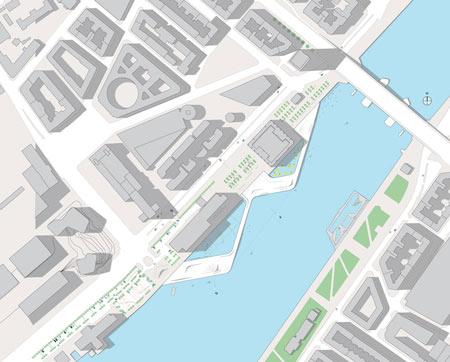 kalvebod-brygge-by-jds-and-klar-squkalvebod-brygge-waterfro.jpg