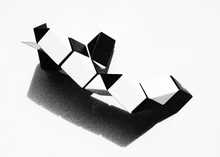 knarvik-kinder-garden-by-juice-arkitektur-kbh14.jpg