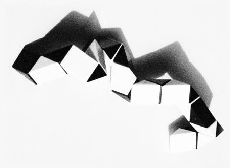 knarvik-kinder-garden-by-juice-arkitektur-kbh15.jpg