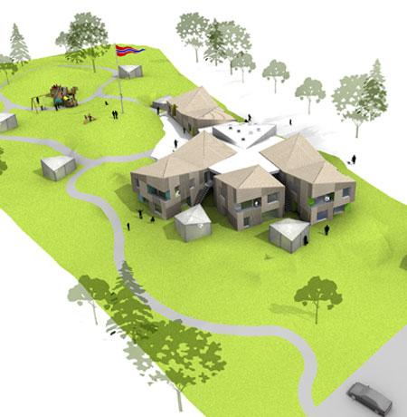 knarvik-kinder-garden-by-juice-arkitektur-kbh16.jpg