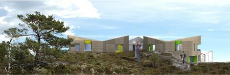 knarvik-kinder-garden-by-juice-arkitektur-kbh18.jpg