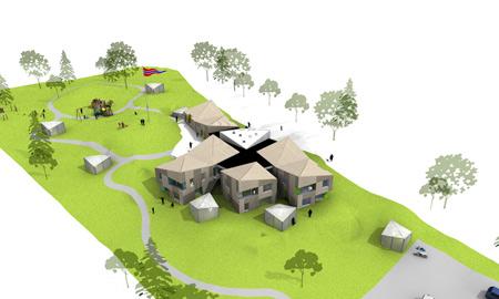 knarvik-kinder-garden-by-juice-arkitektur-kbh20.jpg