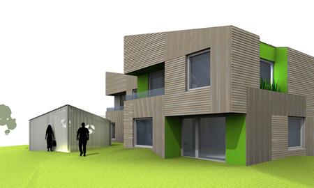 knarvik-kinder-garden-by-juice-arkitektur-kbh21.jpg