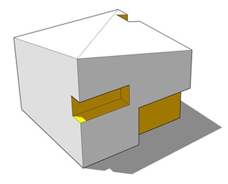 knarvik-kinder-garden-by-juice-arkitektur-kbh4.jpg