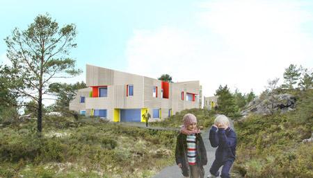 knarvik-kinder-garden-by-juice-arkitektur-kbh7.jpg