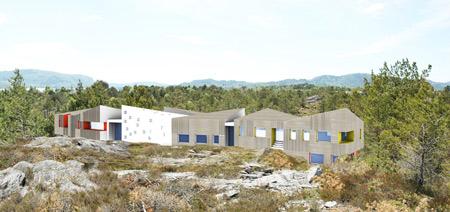knarvik-kinder-garden-by-juice-arkitektur-kbh8.jpg