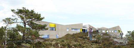 knarvik-kinder-garden-by-juice-arkitektur-kbh9.jpg