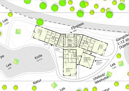 knarvik-kinder-garden-by-juice-arkitektur-plan.jpg