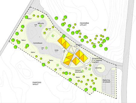 knarvik-kinder-garden-by-juice-arkitektur-sitplan.jpg
