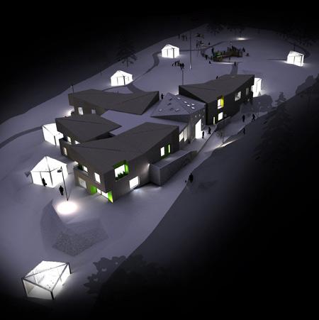 knarvik-kinder-garden-by-juice-arkitektur-squkbh17.jpg