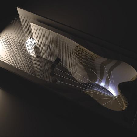 kt-the-listening-room-by-mat-and-elastik-kt_05_dez.jpg