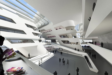 library-and-learning-centre-at-the-university-of-economics-business-by-zaha-hadid-architects-2zha_library-learning-cen.jpg