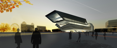 library-and-learning-centre-at-the-university-of-economics-business-by-zaha-hadid-architects-3zha_library-learning-cen.jpg