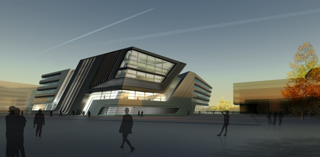 library-and-learning-centre-at-the-university-of-economics-business-by-zaha-hadid-architects-zha_library-learning-cent.jpg