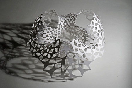 light-modulator-by-studio-lazerian-22-light-modulator-maquett.jpg