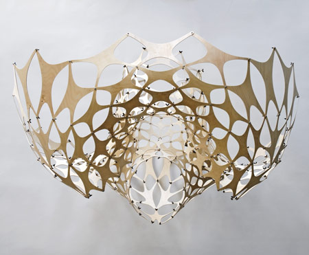 light-modulator-by-studio-lazerian-24-light-modulator_02.jpg