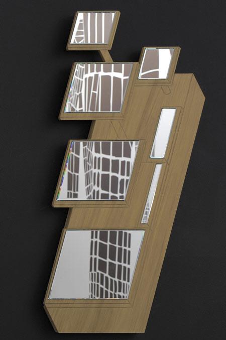 livingwoodmac-2024-72dpi.jpg